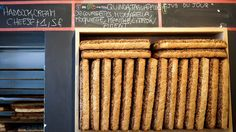 Gluten Free Guide to Paris - Eater Paris Itinerary, Paris Travel, Gluten Free Recipes, Free Food, Clean Eating, Cake, Free Travel, Travel List, France