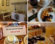 Café da Manhã das crianças em  Gramado RS: http://www.cafeviagem.com/5-lugares-para-comer-em-canela-e-gramado-com-criancas/