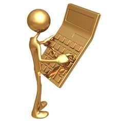 Outsourcing Bookkeeping Services & Accounting Outsourcing at AMAZINGLY Low Rate for American Business. Bookkeeping Services, Accounting Services, Tax Debt Relief, Dental, Price Calculator, Buy Gold And Silver, Car Finance, Silver Prices, Software Development