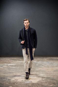 Marc O'Polo Damenmode, Damenschuhe & Accessoires - Damenbekleidung und schöne Schuhe im Online. Jetzt Fashion Trends online kaufen bei Marc O'Polo. - Bis zu -70% des ursprünglichen Preises . Genießen Sie kostenfrei am OUTLETCITY METZINGEN! Holen Sie fantastische Rabatte auf einer breiten Palette von Marc O'Polo Damenmode & Damenschuhe online kaufen. Sale Starts Now! http://www.outletcity.com/de/metzingen/marken-outlet-marc-o-polo/