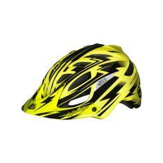 Troy Lee A1 Trail Helmet