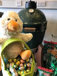 Have a great Easter Weekend!     #easter #cornwall #weekend #chocolate #eggs #happy #happyeaster Biomass Boiler, Easter Weekend, Keurig, Cornwall, Happy Easter, Stove, Kitchen Appliances, Chocolate, Happy Easter Day