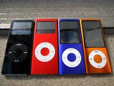 Four nanos minus the little fat one     http://hc.com.vn/vien-thong/dien-thoai-di-dong.html  http://hc.com.vn/vien-thong/  http://hc.com.vn