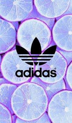 #ADIDAS #Wallpaper #Purple .