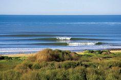 http://jdaviswrites.hubpages.com/hub/A-Locals-Guide-to-Orange-County-Beaches