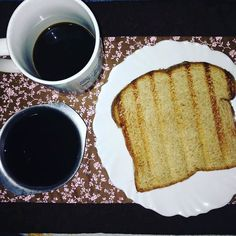Café da manhã: pão com requeijão  queijo  gelatina. #emagrecimento #saude #vidasaudavel #comerbem #viverbem #fitness #eacolhas #RA #foconadieta #dieta #reeducao #aprenderacomer #receita #fit #fitness #eueliminandopeso #antesedepois #magra #verao #proteina #foco #meta #objetivo #menos5kg #determinacao #determination #focus #fit by projectmenos10kg http://ift.tt/1rVQxMw