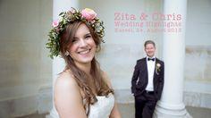 Hochzeit in Kassel  #weddingfilm #weddingvideo #hochzeitsfilm #hochzeitsvideo #wedding #destinationwedding #hochzeit #braut2016 #hochzeit2016 #bride2016 #wedding2016 #alpertuncfilms #pinkpixelphotography