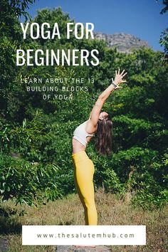 The level of the yoga you want to attempt will determine whether you will require a qualified teacher or just help yourself. Don't worry, this article will give you the necessary information to get you started and also provides you with pictures (illustrations) of yoga poses for beginners. #yoga #yogaforbeginners #yogabeginnerposes #yogaweightloss #yogaflexibility #healthandwellness #healthandfitness Health And Wellness, Health Fitness, Yoga Images, Yoga For Flexibility, Yoga Poses For Beginners, Yoga For Weight Loss, Don't Worry, Teacher, Illustrations