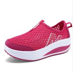 AGM Fashion Sneakers D