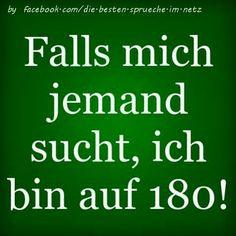 geil #funnypictures #witzigebilder #jokes #photooftheday #lachflash #ironie #funnypicsdaily