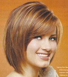 haircuts for and thin hair best 25 haircuts 2014 ideas on popular 5859