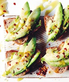 Easy, healthy holiday dishes you can actually make