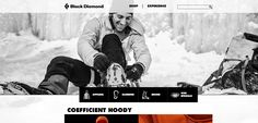 Black Diamond Equipment, Ltd. Since we have been dedicated to designing and constructing the world's best climbing, skiing & mountain gear. Black Diamond Equipment, Mountain Gear, Diamond Shop, Helly Hansen, Trekking, Climbing, Skiing, Ski, Mountaineering