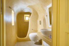 Schau Dir dieses großartige Inserat bei Airbnb an: Anemomilos Private Villas…