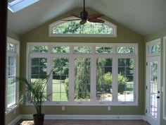 Like these windows