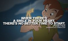 peter pan quotes | ... as: Disney characters. peter pan. peter pan quotes. quotes. quote