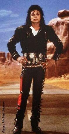 Elvis 🕺