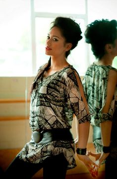 25 Best Nz Fashion Designers Images Fashion Fashion Design Design