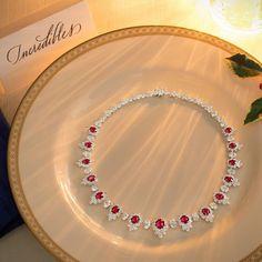 Imagen de style, luxury, and necklace