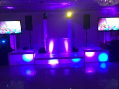 The U L T I M A T E #sweet16 lounge! Who doesn't love a delicious candy theme? #Weddingwednesday #eventvenue #PARTY Sweet 16 l Villa Barone Hilltop Manor l Call (845) 628-6600 To Book Today! Click the link to learn more --> http://www.villabaronehilltop.com/