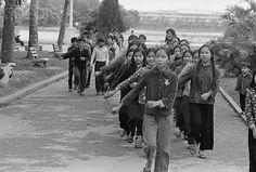 Phong Vũ Blog: Những hình ảnh thời bao cấp / phần 2