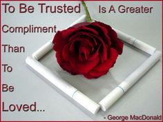 A great collection about Trust Image Quotes and Sayings. Trust Image quotations/quotes train you to build up this attitude in yourself to trust others and have reliance in them. Hug Quotes, Trust Quotes, Love Quotes, Inspirational Quotes For Kids, Meaningful Quotes, Trust Yourself, Be Yourself Quotes, Compliment Quotes, George Macdonald
