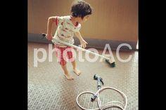 「子供」に関する写真 写真素材なら「写真AC」無料(フリー)ダウンロードOK