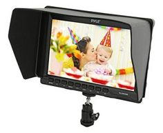 10 Top 10 Best Dslr Camera Monitor Reviews In 2017 Ideas Best Dslr Dslr Camera Dslr