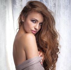 4 maneiras rápidas de conquistar um cabelo ondulado