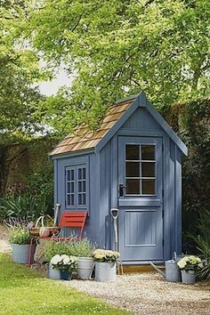 Storage Shed Plans - CLICK THE PICTURE for Lots .. - CLICK THE PICTURE for Many Shed Plan Ideas. #backyardshed #sheddesigns