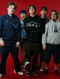 New Found Glory New Found Glory, Punks Not Dead, Song List, Alternative Music, Types Of Music, Pop Punk, Pop Rocks, Music Is Life, Music Bands