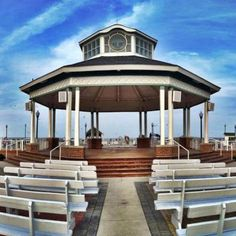 Rehoboth Beach Bandstand, Rehoboth Beach: See 22 reviews, articles, and 4 photos of Rehoboth Beach Bandstand, ranked No.15 on TripAdvisor among 116 attractions in Rehoboth Beach.