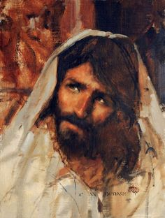 CMDudash - Available Paintings - Christian