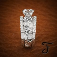 Browse a full inventory of western jewelry online. Discover handmade artisan jewelry, western rings, and one-of-a-kind items. Western Wedding Rings, Western Rings, Western Jewelry, Western Engagement Rings, Western Weddings, Equestrian Jewelry, Cowgirl Jewelry, Boho Hippie, Bohemian Jewelry