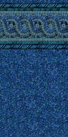 Get a 20 Year Warranty on all of our custom swimming pool liners! Our vinyl pool liners are 100% American made and have a 20 year track record of making long lasting, quality vinyl liners right here in the USA. You can rest assured that when you buy your swimming pool kit or custom swimming pool liner from Pool Warehouse it will be right the first time! http://www.poolwarehouse.com/swimming-pool-liners/