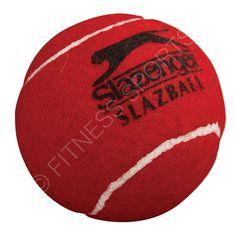 Gray Nicolls Velocity Cricket Ball Soft PVC Realistic Seam