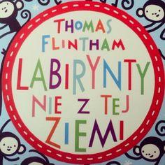 Labirynty nie z tej ziemi. Książka interaktywna dla dzieci :) http://www.wjednymiejscu.eu/2014/03/labirynty-nie-z-tej-ziemi.html