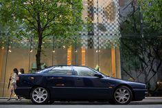 Maserati Biturbo, Maserati Quattroporte, Italian Posters, Maserati Ghibli, Italian Beauty, Old Cars, Cars And Motorcycles, Vintage Cars, Super Cars