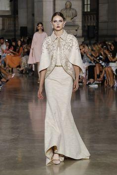 Georges-Hobeika-Couture-FW17-Paris-84401-1200x1800