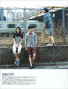 notomo-fashion-002-05