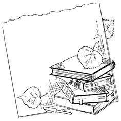 Family Calendar, School Clipart, Kawaii Doodles, School Photos, Digi Stamps, Art Wall Kids, Background S, Art Plastique, Scrapbooking