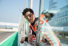 Marc Marquez, Falling In Love With Him, My People, Motogp, Hot Guys, Sport, Boys, Formula 1, Athletes