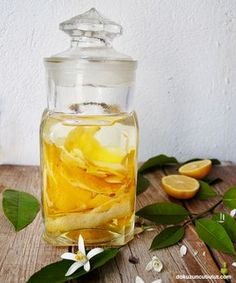 Ev yapımı limoncello – Amazing World Food and Recipes Healthy Eating Tips, Healthy Nutrition, Mango Iced Tea, Homemade Limoncello, Pork Fillet, Baked Corn, Homemade Cheese, Vegetable Drinks, Protein Foods