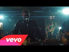 The Gaslight Anthem - Get Hurt - YouTube