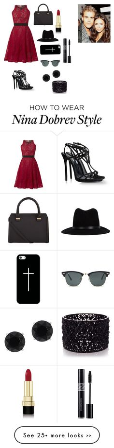 """""""bri with simon """" you like she, answer me, you like sophia, if you like,runs after her"""""""" by briquel1328 on Polyvore"""