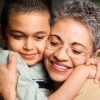 Este artículo nos habla de cómo podemos ayudar a los niños a manejar el estrés, cómo los diferentes niños sobrellevan el estrés, el estrés y los niños mayores de hoy y el estrés bueno y malo.