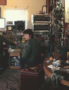 Hi there alex Alex Turner, Arctic Monkeys, I Hate Boys, Ghost Cookies, Matt Helders, Monkey 3, The Last Shadow Puppets, Cool Bands, Music Artists