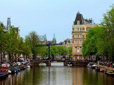 Swych Pop-Up Bar - Awesome Amsterdam