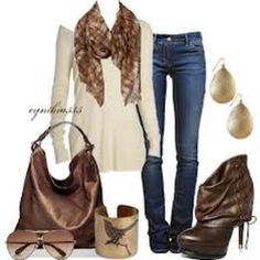 #fall/winter outfit
