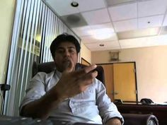 National Interest Waiver (NIW) Success Stories - No Labor Certification ...